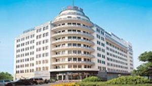 Jiang Xi Hotel