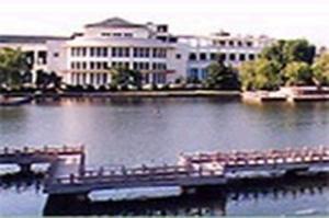 Jinan Nan Jiao Hotel