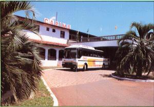 Carima Hotel