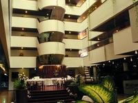 Matsubara Hotel