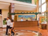 Playacanaria Spa Hotel