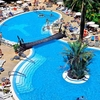 Fanabe Costasur Hotel