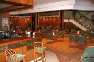 Gran Hotel Ma Luna De Granada