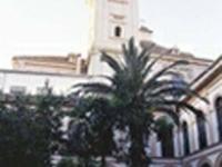 Macia Monasterio