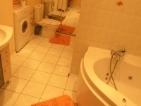 Kiev Rent Apartments