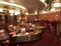 Hotel Premier Palace Kyiv City