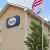 Suburban Extended Stay Hotel D