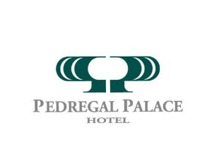 Pedregal Palace Hotel