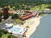 Resort Yacht And Golf Club Par