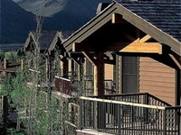 Love Ridge Lodges At Grand Vw