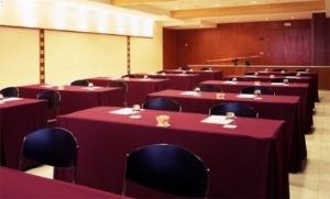 Catalonia Suite Hotel