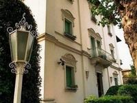 Villa Ada Hotel