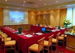 Massena Nice Hotel