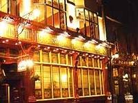 Principal Hotel Fleet Street