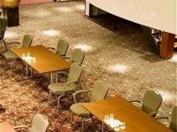 Bilderberg Hotel T Speulderbo