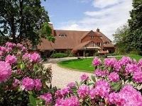 Landgoed De Wilmerburg