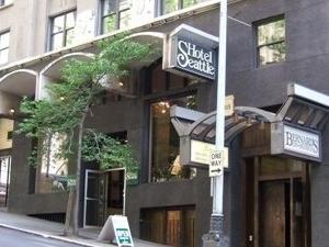 Seattle Hotel