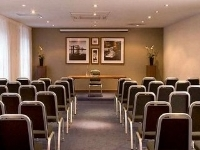 Apex City Hotel Edinburgh