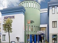 Centrum Uniquestay Hotel