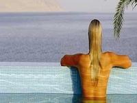 Grand Rotana Resort And Spa