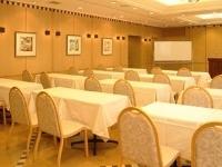 Tokyu Inn Shinbashi Atagoyama