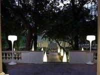 Petit Palace Opera Garden