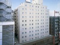 Shibuya Tokyu Inn