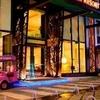 Fraser Resort Pattaya