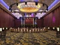 Guangzhou Chimelong Hotel