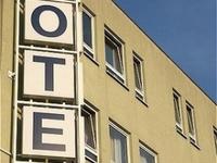 Achat Comfort Hotel Karlsruhe