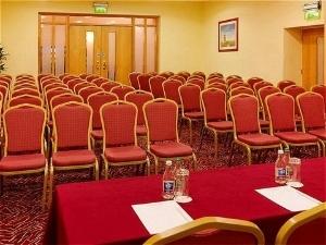 Maldron Hotel Cork