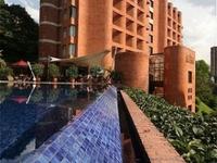 Hotel Belfort Dann Carlton Med