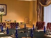 The Roosevelt Hotel New York Cit