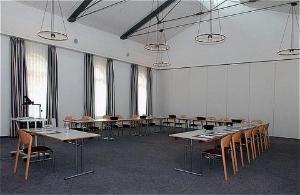 Nestor Hotel Stuttgart Ludwigs