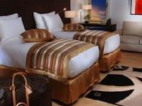 L Hotel Bahrain