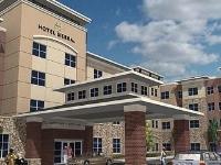 Hotel Sierra Shelton