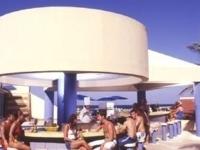 Hotel Solymar Cancun Beach Resort
