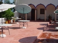 Hotel Hacienda La Labor