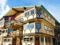 Amadeus Inn