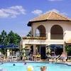 Westgate Vacation Villas