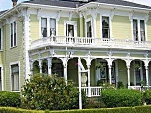 Collingwood Inn