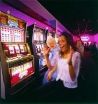 Dakota Magic Casino And Hotel