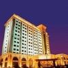 Ningbo Xinzhou Hotel
