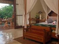 Pertiwi Resort Spa