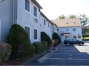 Red Carpet Inn Suites New Lo