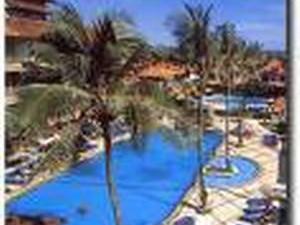 Sari Segara Resort