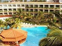 Eden Spa Resort
