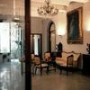Hotel Royal Victoria---