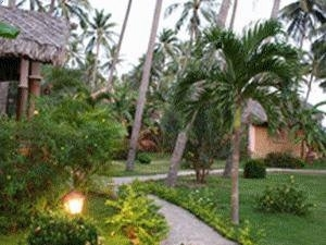 Little Mui Ne Cottages