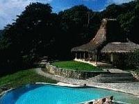 Nihiwatu Resort